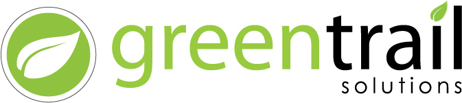 GreenTrail Solutions